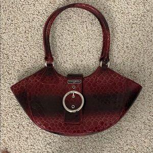 Vittorio shoulder bag